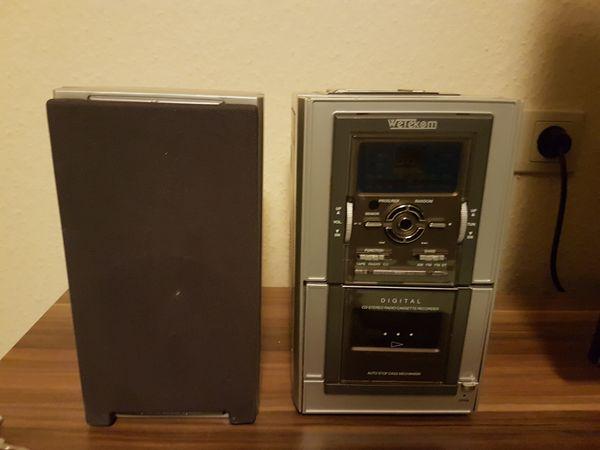 Bosch Kühlschrank Schaltplan : Radio als bosch kühlschrank gebraucht kaufen bei dhd
