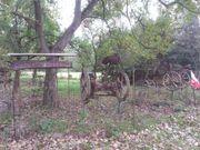 Su. Garten- Landwirtschafts-