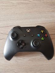 Xbox one Controller *