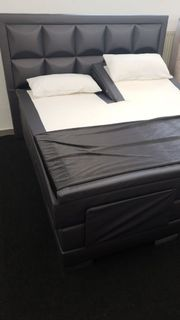 Luxus Hotel Betten &