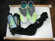 Nike Magista Größe 38 5
