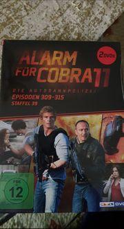 DVD s und Blu-ray s