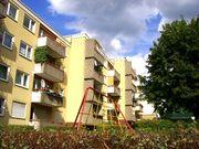 109 07 2 ZKB Wohnung