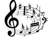 Posaunist Sänger Schlagzeuger Trompeter gesucht