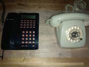 Telefone günstig abzugeben