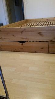 Daenisches Bettenlager Haushalt Mobel Gebraucht Und Neu Kaufen
