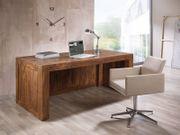 Wohnungsauflösung Hochwertige Möbel Massiv