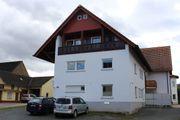Familienfreundliche 4-Zimmer-Erdgeschosswohnung mit Terrasse und
