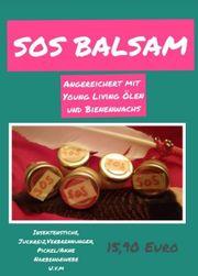 SOS Balsam