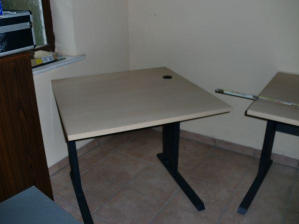 Eckschreibtisch kaufen eckschreibtisch gebraucht for Schreibtisch extra breit