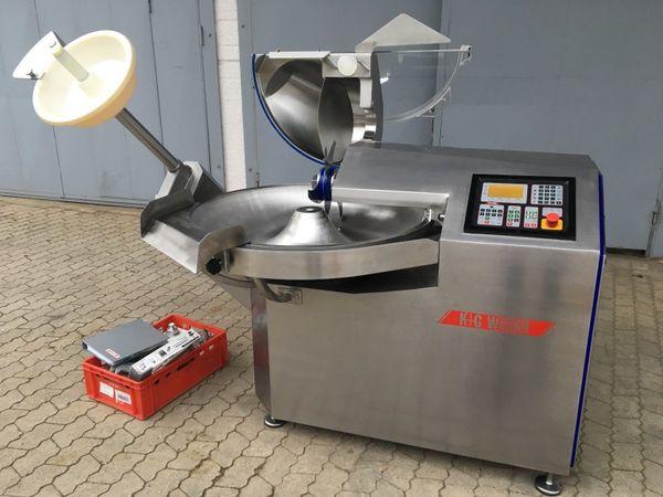 küche günstig gebraucht kaufen - küche verkaufen - dhd24.com