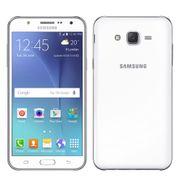 Samsung Galaxy J7 Smartphone 16GB