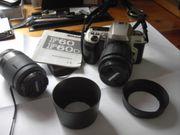 Nikon Laser Entfernungsmesser 1200s : Nikon in berlin gebraucht kaufen quoka