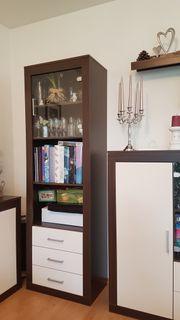 5 Moderne Schränke fürs Wohnzimmer