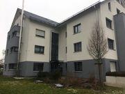 3 5 Zi-Wohnung EG 80