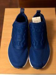 Neue Schuhe Reebok Classic in
