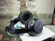 Roccat Kave XTD Stereo Gaming