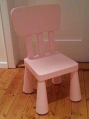 Ikea Kinderstuhl Mammut kinderstuhl in hockenheim haushalt möbel gebraucht und neu