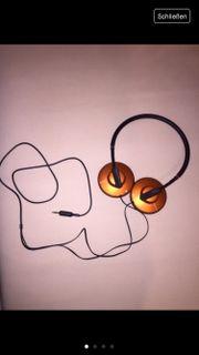 Neue Sony Kopfhörer