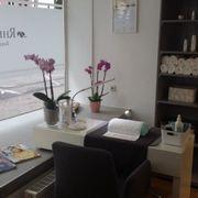 Kosmetikstudio in Köln