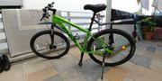 Mountainbike 27