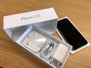 Neues Iphone 5s 16gb werksfrei