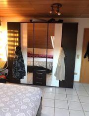 3 Zimmerwohnung mit