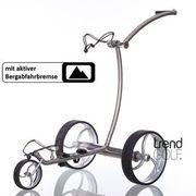 Golftrolley Elektro Trolley