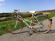 Damenrad / Stadtrad (28