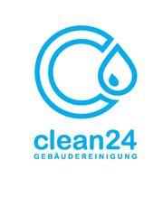 Minijob Putzstelle Reinigungskraft in Kirrlach