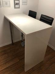 Bartisch Haushalt Möbel Gebraucht Und Neu Kaufen Quokade