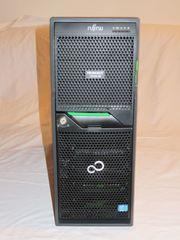 Fujitsu PRIMERGY TX 150 S8