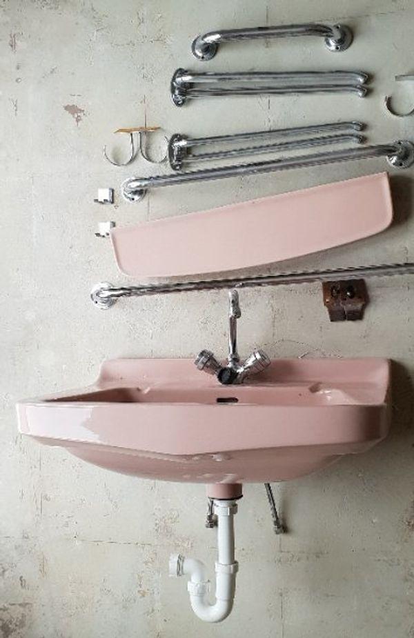 waschbecken syphon cool finest agw abfluss ablauf waschbecken siphon pop up stpsel stopfen. Black Bedroom Furniture Sets. Home Design Ideas