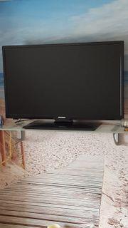 Telefunken LED-Fernseh