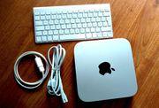 Apple Mac mini i7 2