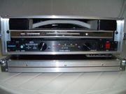 Furman Power Conditioner - Spannungsprüfer -