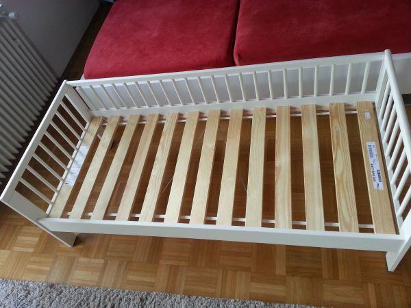 latexmatratze ankauf und verkauf anzeigen finde den. Black Bedroom Furniture Sets. Home Design Ideas