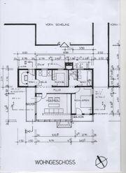 Wohnhaus Bj 1990 mit 380qm
