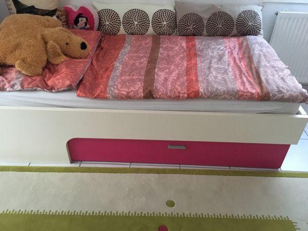 eckkleiderschrank kaufen eckkleiderschrank gebraucht. Black Bedroom Furniture Sets. Home Design Ideas