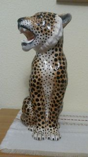 Deko-Figur