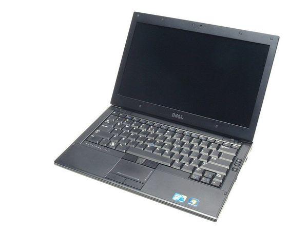 DELL E4310 Core I3 4x
