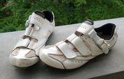 Rennrad Schuhe Shimano