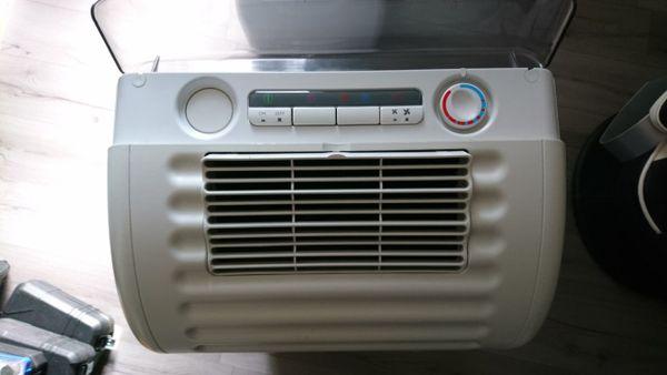 klimaanlage warmetauscher gebraucht kaufen nur 3 st bis 75 g nstiger. Black Bedroom Furniture Sets. Home Design Ideas