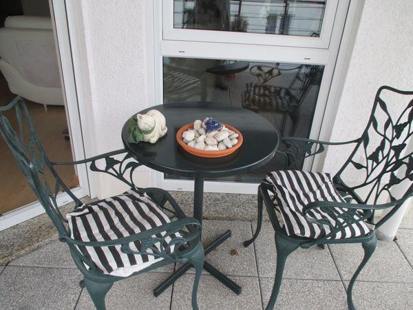 Balkon Terrassen Mobel In Schwalbach Gartenmobel Kaufen Und