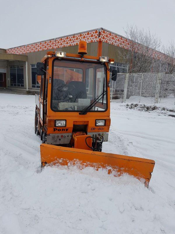 Nett Blizzard Schneepflug Schaltplan Bilder - Elektrische ...