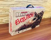 Risiko Evolution - Hasbro
