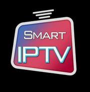 IP-TV 30 000 Kanäle und