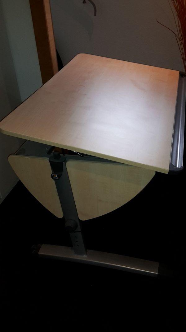 Kettler Schreibtisch In Böblingen Kinder Jugendzimmer Kaufen Und
