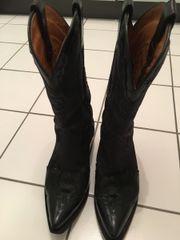 Sendra Boots Gr.
