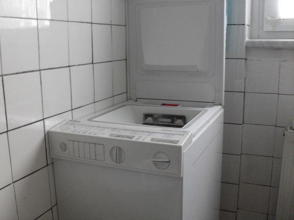 Waschmaschine Toplader kaufen / Waschmaschine Toplader gebraucht ...
